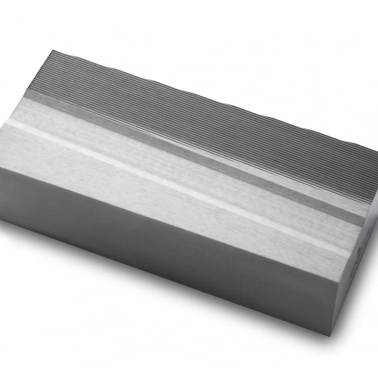 Walzwerkzeuge für Taptite®