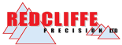 Redcliffe logo